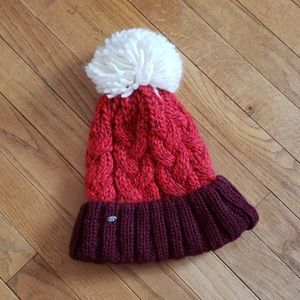 AEO • Pom Winter Hat Beanie
